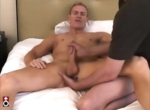bondage;cumshot;male;group;edging;compilation;mature,Group;Gay;Cumshot;Compilation Cumpilation of...