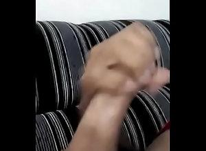 masturbation,gay,gay-porn,gay uma gozada gostosa