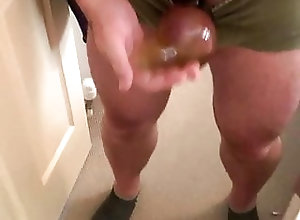Amateur (Gay);HD Videos Wearing A Piss...