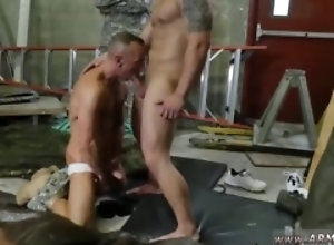 anal, blowjob, gay, black, uniform, big-cock, army, gayporn, 3-some, anal, blowjob, gay, black, uniform, big-cock, army, gayporn, 3-some, anal, blowjob, gay, black, uniform, big-cock, army, gayporn, 3-some, anal, blowjob, gay, black, uniform, big-cock, army, gayporn, 3-some, anal, blowjob, gay, black, uniform, big-cock, army, gayporn, 3-some,Anal Sex / Fucking Gay blacks piss...