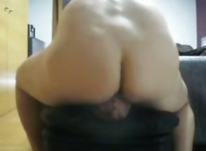 amateur, handjob, masturbation, man, gay-in-ass, gay-with-cum, cum-in-ass-gay, cum-in-gay, cum-in-my-gay, amateur, handjob, masturbation, man, gay-in-ass, gay-with-cum, cum-in-ass-gay, cum-in-gay, cum-in-my-gay, amateur, handjob, masturbation, man, gay-in-ass, gay-with-cum, cum-in-ass-gay, cum-in-gay, cum-in-my-gay,Masturbation / Jerking Off selffuck with cum...