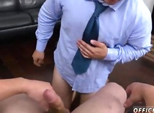 anal, blowjob, gay, gaysex, 3some, gayporn, theresome, anal, blowjob, gay, gaysex, 3some, gayporn, theresome, anal, blowjob, gay, gaysex, 3some, gayporn, theresome, anal, blowjob, gay, gaysex, 3some, gayporn, theresome, anal, blowjob, gay, gaysex, 3s Teen erect penis...
