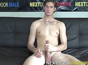 big cock,casting,gay,hd,jerking off,masturbation,skinny,solo,720p,highdefinition,stud,big cock,masturbation,hunk,gay Handsome tall...
