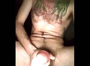 cumshot,cum,cock,amateur,homemade,young,closeup,hairy,masturbation,solo,masturbate,gay,edging,white-cock,gay Some night time fun