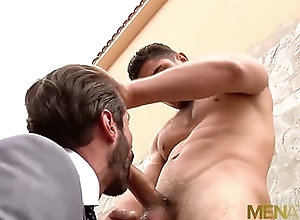 anal,european,hd,hunk,muscle,office,reality,720p,classy,highdefinition,big cock,hunk,muscle,gay MENATPLAY...