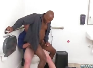 straight, blowjob, gay, gaysex, black, gayporn, straight, blowjob, gay, gaysex, black, gayporn, straight, blowjob, gay, gaysex, black, gayporn, straight, blowjob, gay, gaysex, black, gayporn, straight, blowjob, gay, gaysex, black, gayporn,Straight Fit guys sucking...