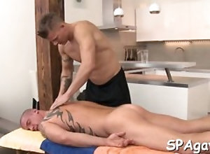 blowjob, gay, hardcore, massage, oiled, blowjob, gay, hardcore, massage, oiled,Blowjob Wild massage for...