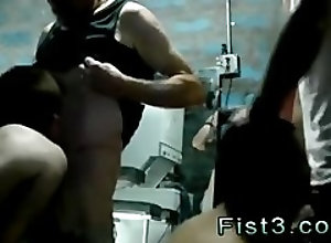 outdoors, daddies, fisting, public, orgy, gay-sex, fist, ass-play, large-dick, outdoors, daddies, fisting, public, orgy, gay-sex, fist, ass-play, large-dick, outdoors, daddies, fisting, public, orgy, gay-sex, fist, ass-play, large-dick, outdoors, dad Fist time xxx...