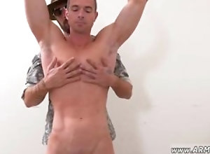 anal, straight, blowjob, gay, gaysex, military, gayporn, 3-some, anal, straight, blowjob, gay, gaysex, military, gayporn, 3-some, anal, straight, blowjob, gay, gaysex, military, gayporn, 3-some, anal, straight, blowjob, gay, gaysex, military, gayporn Free gay porn...