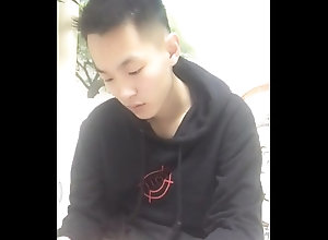 chinese,gay,boy,gb,gay Screenrecorder-20...