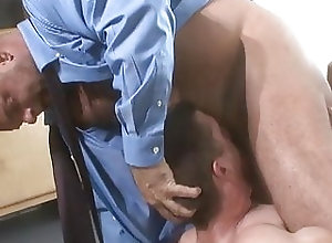 Bear (Gay);Big Cock (Gay);Blowjob (Gay);Cum Tribute (Gay);Daddy (Gay);Group Sex (Gay);Handjob (Gay);Gay Fuck (Gay) Unsuitable