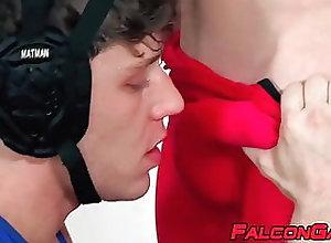 Bareback (Gay);Big Cock (Gay);Blowjob (Gay);Muscle (Gay);HD Videos Gay wrestlers...