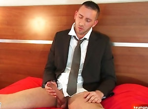 keumgay;big;cock;european;massage;gay;hunk;jerking;off;handsome;dick;straight;guy;serviced;muscle;cock;get;wanked;wank,Massage;Euro;Daddy;Solo Male;Big Dick;Gay;Straight Guys;Handjob;Uncut French salesman...