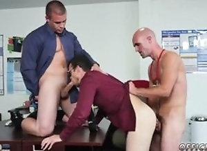 straight, blowjob, gay, gaysex, gayporn, 3-some, yoga, straight, blowjob, gay, gaysex, gayporn, 3-some, yoga, straight, blowjob, gay, gaysex, gayporn, 3-some, yoga, straight, blowjob, gay, gaysex, gayporn, 3-some, yoga, straight, blowjob, gay, gaysex Pic gay porno sex...