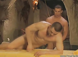 Amateur (Gay);Gay Porn (Gay);Eros Exotica Gay (Gay);Deep Massage;Deep Anal;Anal Massage;Lovers Deep Anal Massage...