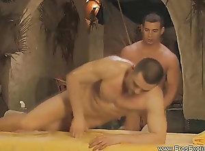 Amateur (Gay);Gay Porn (Gay);Eros Exotica Gay (Gay);Deep Massage;Deep Anal;Anal Massage;Lovers Deep Anal Massage...