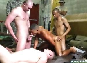 anal, blowjob, gay, gaysex, group, black, big-cock, army, gayporn, anal, blowjob, gay, gaysex, group, black, big-cock, army, gayporn, anal, blowjob, gay, gaysex, group, black, big-cock, army, gayporn, anal, blowjob, gay, gaysex, group, black, big-cock, army, gayporn, anal, blowjob, gay, gaysex, group, black, big-cock, army, gayporn,Black Free interracial...