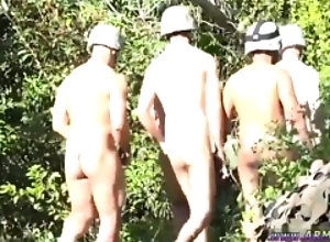 blowjob, gay, group, outdoor, uniform, military, big-cock, army, 3-some, blowjob, gay, group, outdoor, uniform, military, big-cock, army, 3-some, blowjob, gay, group, outdoor, uniform, military, big-cock, army, 3-some, blowjob, gay, group, outdoor, u Full naked dicks...