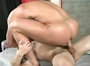 anal, gay, hd, dick, latino, interracial, big, porn, movies,Anal Sex / Fucking DEEP INSIDE