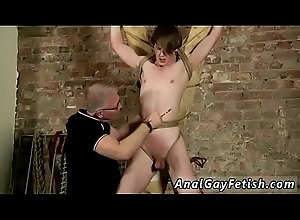 gay,gayporn,gay-blowjob,gay-sex,gay-fetish,gay-domination,gay-sebastian-kane,gay-kai-alexander,gay Young gay twink...