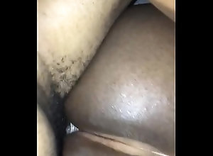 fucking,amateur,gay,big-cock,bahamas,242,fat-ass,nassau,gay 242 Guy Fuck