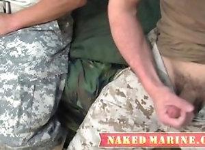 nakedmarine gay-military gay-boys gay-anal gay-assfuck gay-blowjob gay-fucking gay-bigcock gay-oral gay-porn gay-sex gay-porno gay-sucking gay-handjob, nakedmarine gay-military gay-boys gay-anal gay-assfuck gay-blowjob gay-fucking gay-bigcock gay-ora Giovanni Slams...