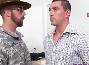 anal, straight, blowjob, gay, gaysex, military, gayporn, 3-some, anal, straight, blowjob, gay, gaysex, military, gayporn, 3-some, anal, straight, blowjob, gay, gaysex, military, gayporn, 3-some, anal, straight, blowjob, gay, gaysex, military, gayporn Straight guys...
