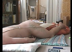 Twinks (Gay);Cum Tributes (Gay);Handjobs (Gay) Cumming on my palm