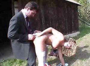 porn,anal,sex,pornstar,handjob,doggystyle,old,american,big-ass,kiss,hardsex,jessica,style,big-tits,vintage,natasha,big-cock,big-dick,anal-sex,gayle,anal DIS-004 02 Title 01