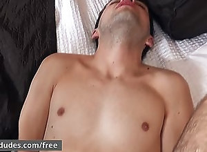 hd,720p,highdefinition,amateur,big cock,blowjob,gay Marcus Rivers -...