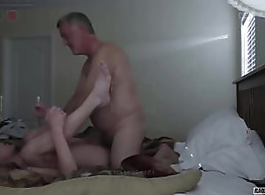 Amateur (Gay);Bareback (Gay);Big Cock (Gay);Daddy (Gay);Old+Young (Gay);HD Videos;Raunchy Bastards;Gay Daddy (Gay);Gay Boy (Gay);Young Gay (Gay);Young Gay Boy (Gay);Boy Gay (Gay);Hard Gay (Gay);Gay Daddy Tumblr (Gay);Free Gay Boy (Gay);Gay Hard (Gay) Young Boy Whore...