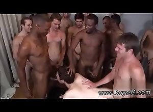 gay,gaygroupsex,gaygroup,gaybukkake,gay-porn,gay-cum-shots,gay-bukkakeboys,gay-landon,gay Gay porn sexy of...
