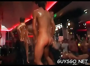 anal,blowjob,party,gay,orgy,gay-facial,group-fucking,gay-hunks,porn-vedios,free-brazzer,oral-sex-porn,strippers-fucking,big-gay-cocks,gay-videos-free,videos-gay-porno,big-gay-cock,gay-sex-videos,hardcore-party,big-gay-dicks,gay-porn-com,gay Bunch of fellows...