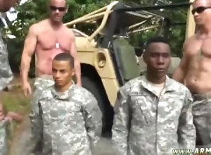 gay, gaysex, interracial, group, black, military, 3some, gayporn, theresome, gay, gaysex, interracial, group, black, military, 3some, gayporn, theresome, gay, gaysex, interracial, group, black, military, 3some, gayporn, theresome, gay, gaysex, interracial, group, black, military, 3some, gayporn, theresome, gay, gaysex, interracial, group, black, military, 3some, gayporn, theresome,Black Hindi gay sex...