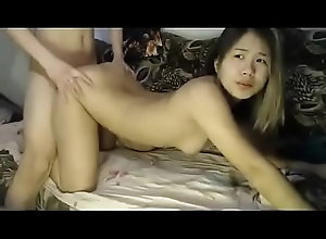 blow,groupsex,pounding,brazil,russian,first,monsters,audition,dominatrix,close,point,missionary,titts,rear,aussie,amatur,fully,lift,mofos,text,blowjob gay medic and...