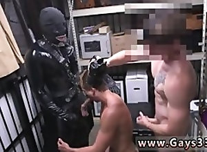 blowjob, fetish, cumshot, threesome, group, money, cash, reality, 3some, latex, shop, bang, pawn-shop, gay-pawn, blowjob, fetish, cumshot, threesome, group, money, cash, reality, 3some, latex, shop, bang, pawn-shop, gay-pawn, blowjob, fetish, cumshot Filipino group...