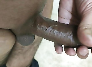 Man (Gay);HD Videos Hot cock