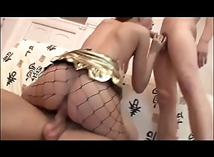 cumshot,cum,facial,sex,hardcore,sexy,milf,blowjob,handjob,amateur,deepthroat,bigtits,bigass,blowjobs,hardsex,amateurs,free,big-cock,big-dick,big-butt,gay_cumshot --matadorx-0831 02
