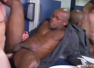 straight, blowjob, gay, gaysex, black, gayporn, straight, blowjob, gay, gaysex, black, gayporn, straight, blowjob, gay, gaysex, black, gayporn, straight, blowjob, gay, gaysex, black, gayporn, straight, blowjob, gay, gaysex, black, gayporn,Cum / Sperm Tamil boys nude...