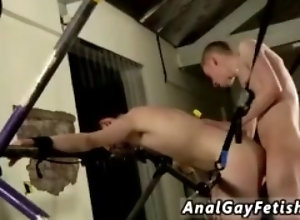 fetish, bondage, domination, masturbation, twink, toys, gay-porn, gay-sex, nathan-gear, fetish, bondage, domination, masturbation, twink, toys, gay-porn, gay-sex, nathan-gear, fetish, bondage, domination, masturbation, twink, toys, gay-porn, gay-sex, nathan-gear, fetish, bondage, domination, masturbation, twink, toys, gay-porn, gay-sex, nathan-gear, fetish, bondage, domination, masturbation, twink, toys, gay-porn, gay-sex, nathan-gear,BDSM and Fetish Roxy red gay porn...