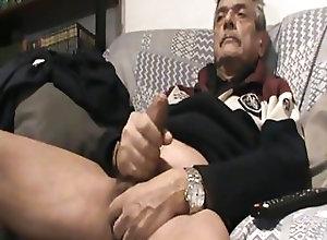 Man (Gay) nuova sega 3