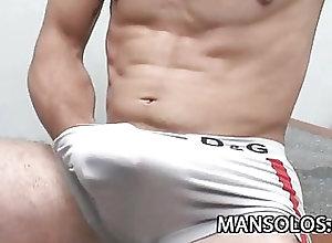 Gay Porn (Gay);Men (Gay);Latin (Gay);Man Solos (Gay);Latin Cock;Huge Cock Macho latin stud...