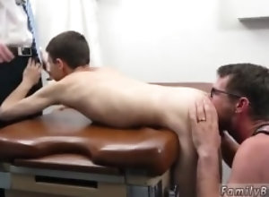 anal, gay, daddy, doctor, gay-sex, boy, 3some, threesomes, medic, anal, gay, daddy, doctor, gay-sex, boy, 3some, threesomes, medic, anal, gay, daddy, doctor, gay-sex, boy, 3some, threesomes, medic, anal, gay, daddy, doctor, gay-sex, boy, 3some, three Hot gay sexy...