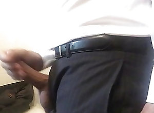 Amateur (Gay);Big Cock (Gay);Daddy (Gay);Masturbation (Gay);HD Videos;Gay Suit (Gay);Free Gay Gym (Gay);Free Gay Suit (Gay);Gay at Gym (Gay) Suit bate at the...