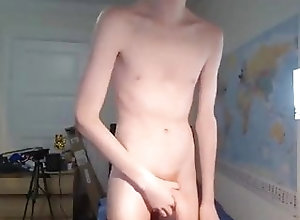 Twink (Gay);Amateur (Gay);Webcam (Gay);Old Gay (Gay);Gay Old (Gay);Free Old Gay (Gay);Gay 19 (Gay);Undies Gay (Gay);Gay Undies (Gay);19 Gay (Gay);Old Gay Tube (Gay);Gay Down (Gay) 19 old rehead...