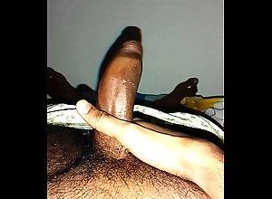 cock,horny,gay,big-dick,gay-masturbation,gay Indian dick