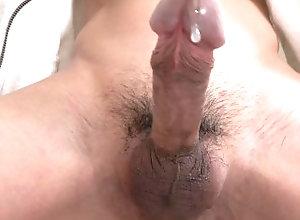 masturbation;japanese,Japanese;Solo Male;Gay;Hunks;Reality;Amateur;Handjob;Cumshot;Verified Amateurs Japanese boy...