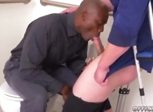 straight, blowjob, gay, gaysex, black, gayporn, straight, blowjob, gay, gaysex, black, gayporn, straight, blowjob, gay, gaysex, black, gayporn, straight, blowjob, gay, gaysex, black, gayporn, straight, blowjob, gay, gaysex, black, gayporn,Blowjob Big mexican...