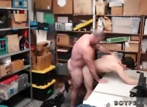 amateur, blowjob, gay, gaysex, bear, uniform, police, cop, gayporn, amateur, blowjob, gay, gaysex, bear, uniform, police, cop, gayporn, amateur, blowjob, gay, gaysex, bear, uniform, police, cop, gayporn, amateur, blowjob, gay, gaysex, bear, uniform, Hot nude cops men...