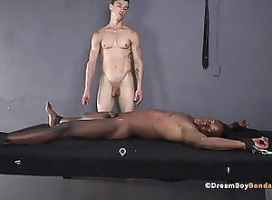 Black (Gay);Bareback (Gay);BDSM (Gay);Big Cock (Gay);Blowjob (Gay);Interracial (Gay);Muscle (Gay);HD Videos;Anal (Gay) Master Rides...
